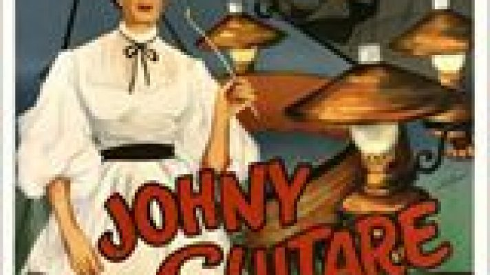 JohnnyGuitare.jpg
