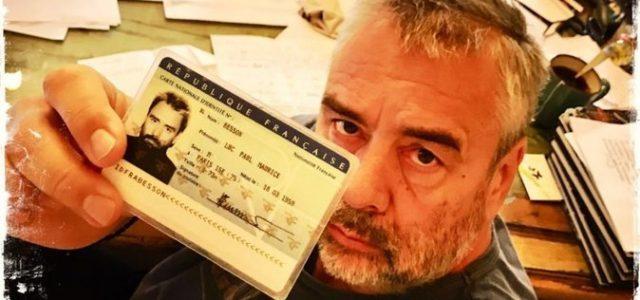 Luc-Besson-publie-une-lettre-sur-Facebook-pour-denoncer-l-Arnaque-de-Marine-Le-Pen-Il-n-y-a-pas-de-verite-dans-sa-demarche_portrait_w674.jpg