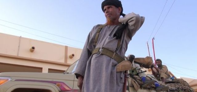 Omar-Ould-Hamaha-chef-militaire-du-Mujao-et-lieutenant-de-Belmokhtar.jpg