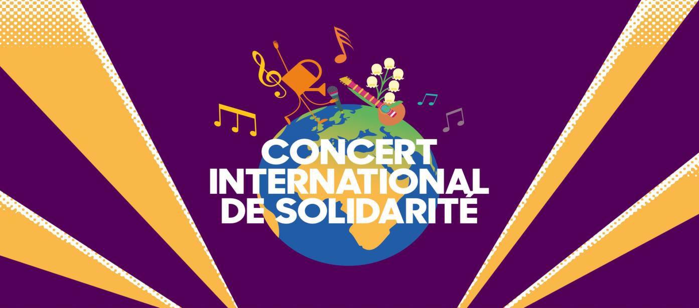 Programme-concert-1er-mai-1.jpg