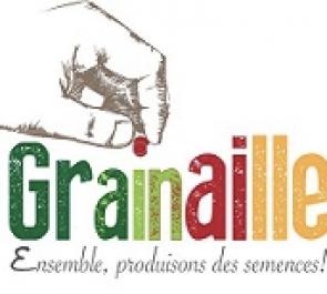 fête des plantes de Chavaniac-Lafayette