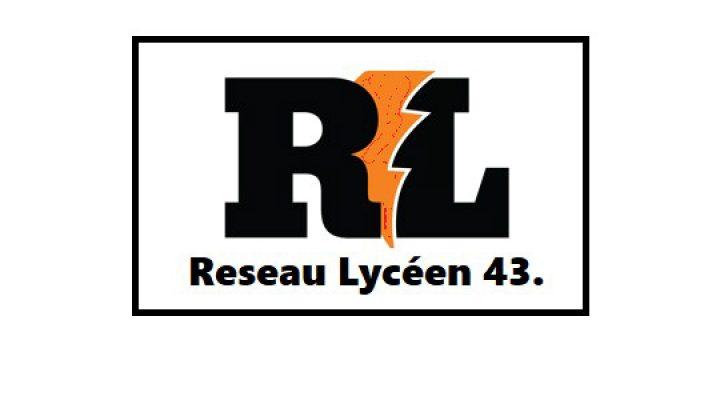 ReseauLycéens.jpg