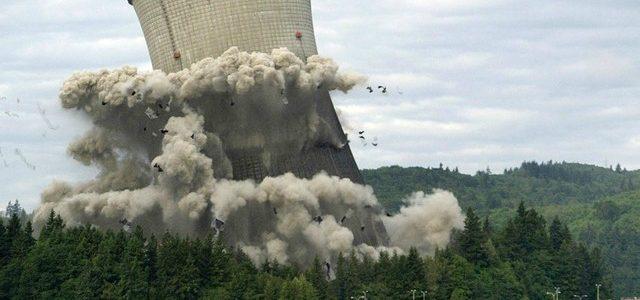 centrale-nucleaire-tour-refroidissement.jpg