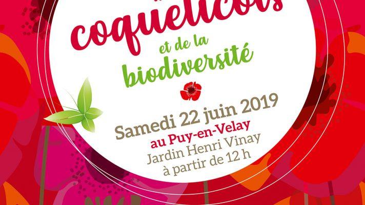 coquelicots-22-06-2019-web.jpg