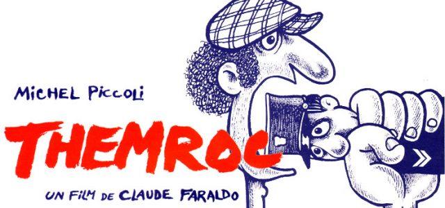critique-themroc-faraldo.jpeg