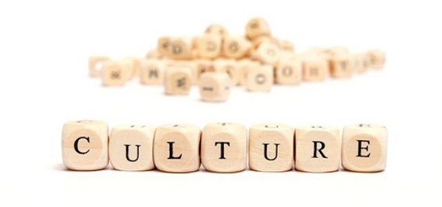 culture-2.jpg