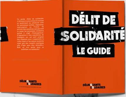 delinquant-solidaires.png