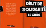 delinquant-solidaires.png