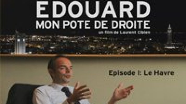 edouard_affiche1.jpg