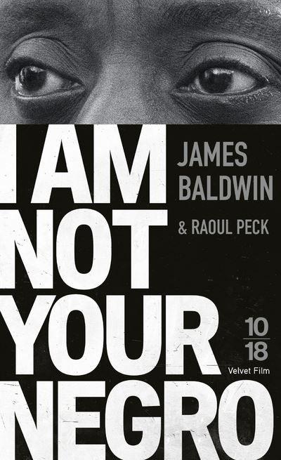 i-am-not-your-negro.jpg