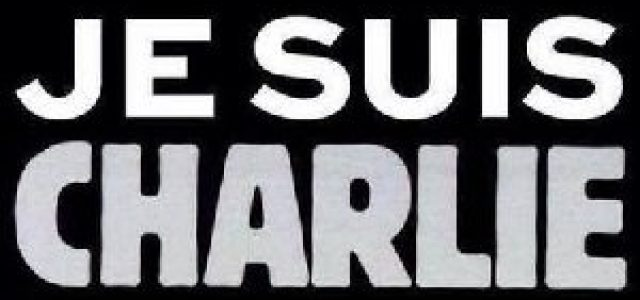 jesuisCharlie1.jpg