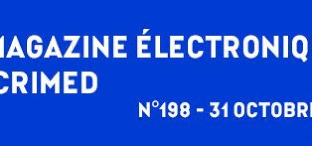 le-magazine-electronique-titre198.jpg