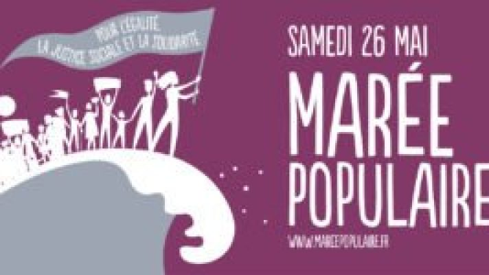 maree-populaire-26-mai-300x150.jpg