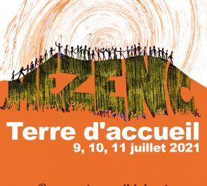 Migrants : élevons le débat