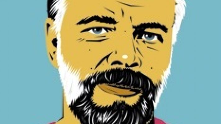 philip-k-dick-drawing.jpg