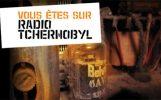 radiotchernobyl.jpg