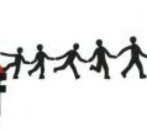 NON AU DEMEMBREMENT DES FAMILLES ET AUX EXPULSIONS ARBITRAIRES