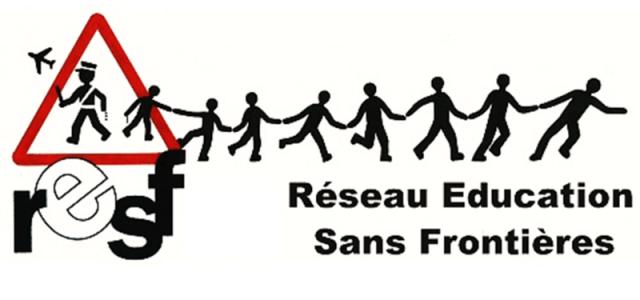resf-logo.png