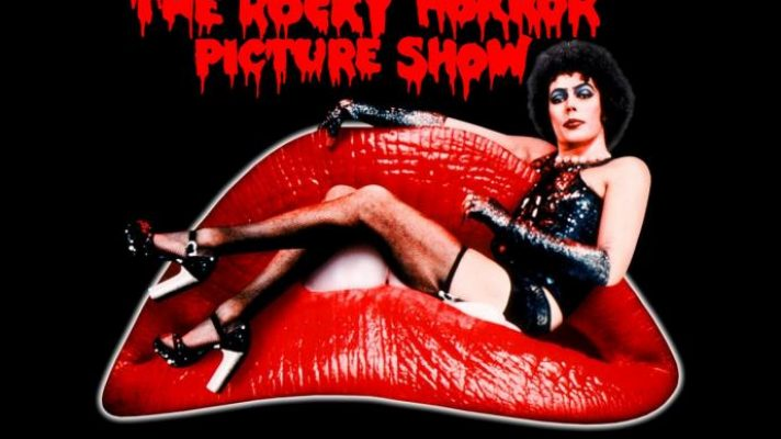 rocky-horror-picture-show.jpg