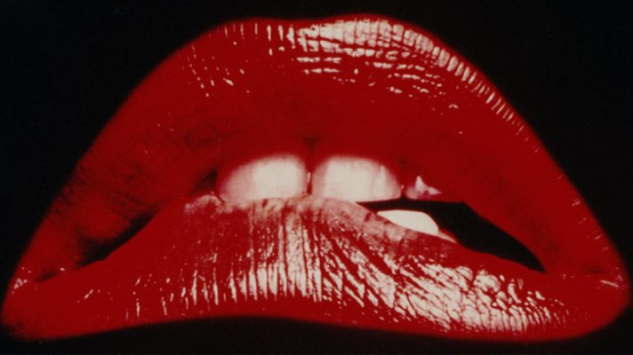 rocky-horror-picture-show13.jpg