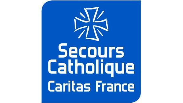 secours-catholique.jpeg