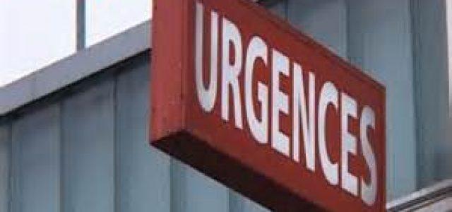 urgence2.jpeg