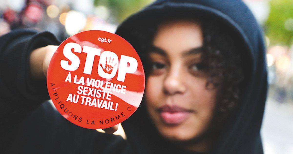 violences-sexistes-NVO.jpg