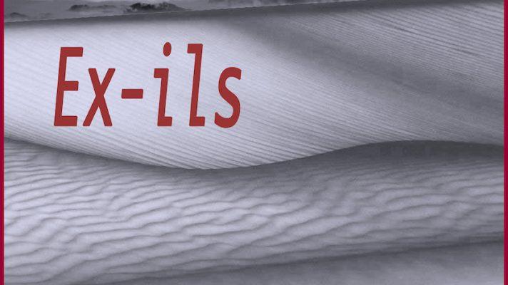 visuel-exils-02.jpg