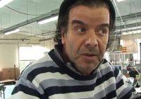 3-Mehni, technicien de maintenance-Lejaby