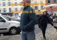 Le Puy-en-Velay. Lettre ouverte à Monsieur Macron