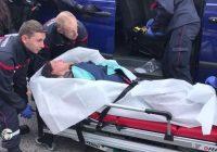 Une tentative d'expulsion au Puy-en-Velay tourne court